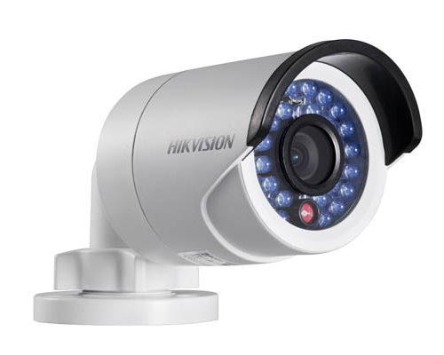Caméras et systèmes d'enregistrement (+ de 100 modèles)