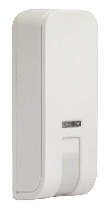 detecteur rideau irp sans fil monodirection easycontrol. Black Bedroom Furniture Sets. Home Design Ideas