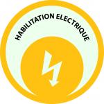 Habilitation électrique