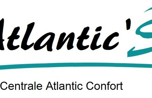 Centrale Atlantic CONFORT