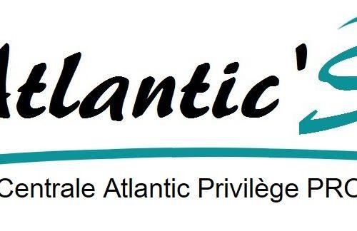 Centrale Atlantic Privilège