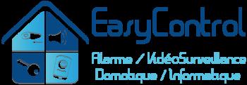 EasyControl Logo